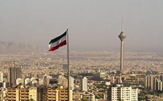 加拿大政府发布更新版伊朗旅行警告