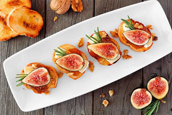6種食材搭配食譜 教你輕鬆製作「免煮餐」