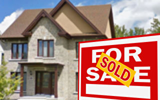 安省倫敦房價 預計今年破45萬元