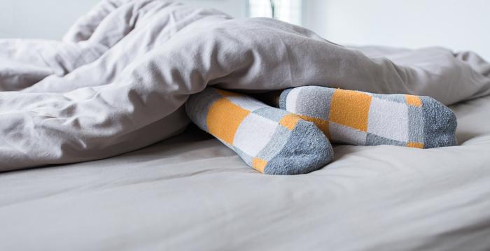 林黛玉一年只能睡好10天?貧血易致缺氧和失眠