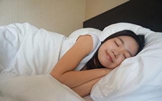 睡不好是血液不足?日名医传授方法助你好眠