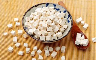 牙痛起来要命!古代中医4个妙方治牙痛