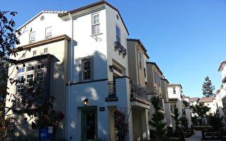 加州一年内搬迁德州人口增加36%