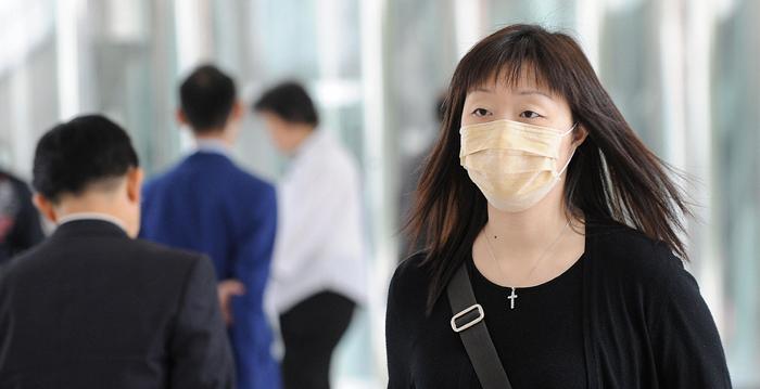 武漢肺炎病例攀升 跟中共確診程序延誤有關?