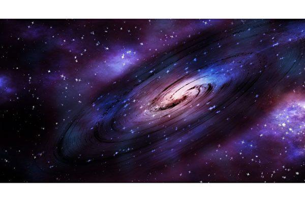 暗物质温度存在上限?