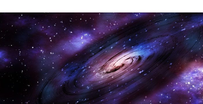暗物質溫度存在上限?