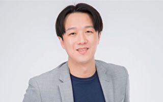 李正皓:共產黨狗官瞞疫情 防疫慢17天致湖北成煉獄