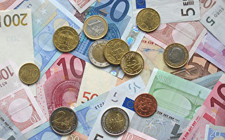 荷兰人爱存钱 利率为零仍不改本色