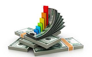 南加五县去年工资增长4% 全美第一