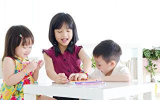 維州推出免費幼兒教育TAFE課程