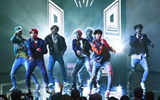 BTS世界巡演4月首爾場次 考量疫情蔓延取消