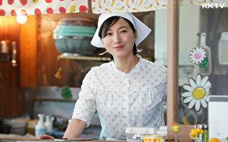 「驚訝她今年滿40歲」Top10 廣末涼子奪冠