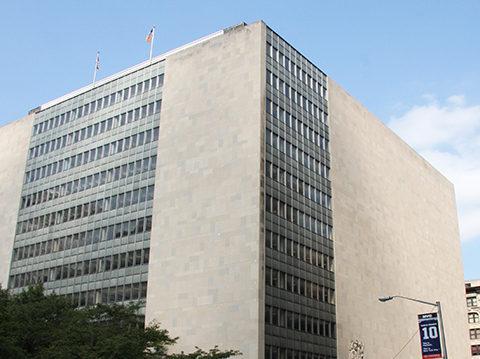 紐約公司訴訟揭大陸生「入境瞞黨員身分」