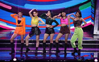 JYP娛樂證實 ITZY準備於3月回歸歌壇