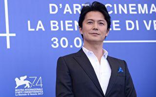 票選又帥又有趣的日本男藝人 福山雅治奪冠