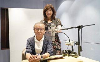 吴念真献声《真世代》 串流台湾跨世代的情感