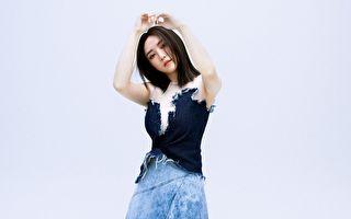 閻奕格攜新作回歸 首波單曲聯手高爾宣合唱