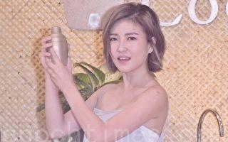 發片撞疫情 馬來西亞歌手誇台灣防疫做得好
