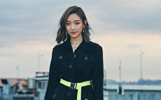 閻奕格與高爾宣聯手 合作新曲稱冠3數位榜