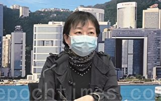 香港再增两宗涉北角佛堂武汉肺炎个案