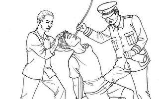 歷經6年冤獄 大連法輪功學員曲濱將出獄