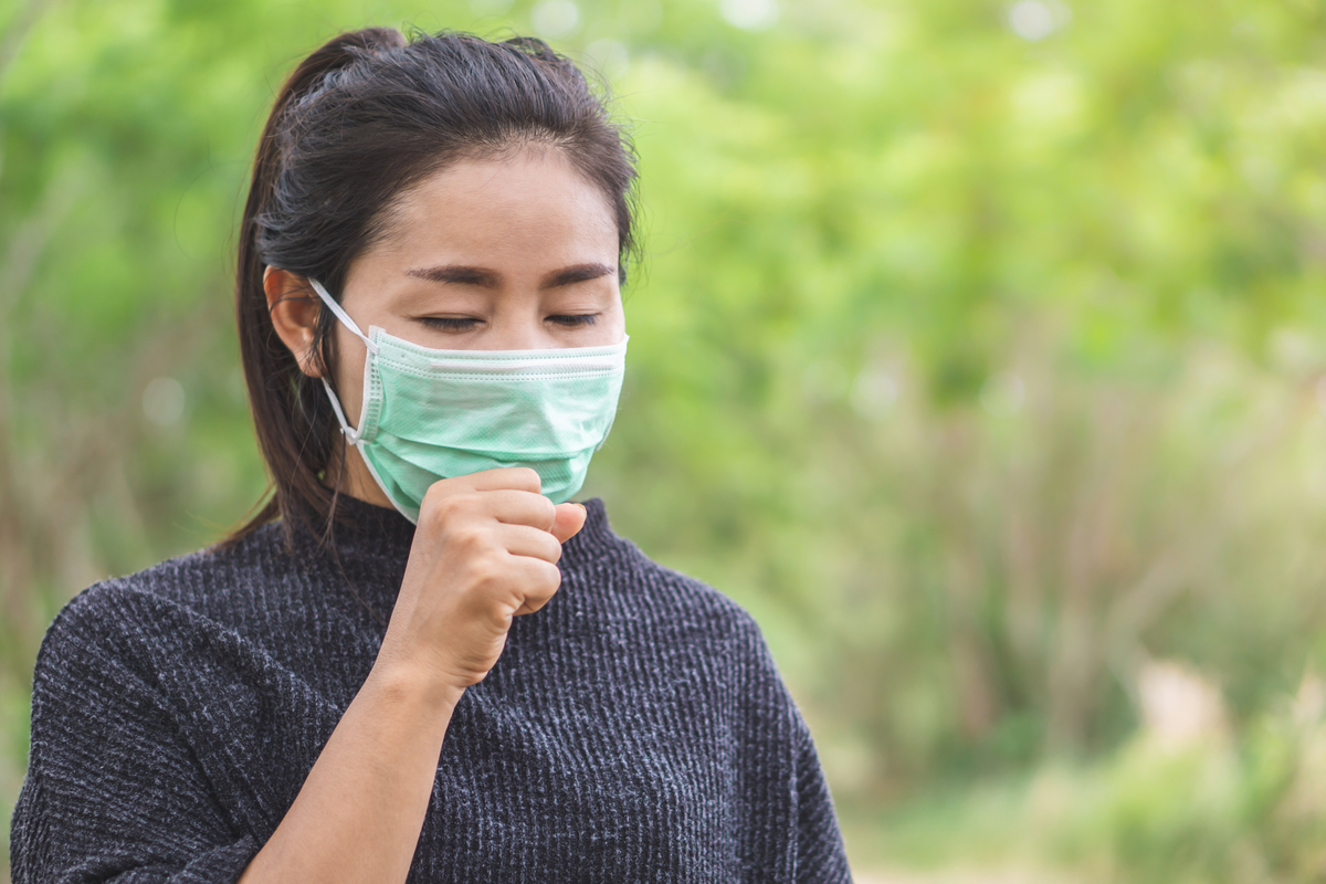 重內在防疫 名醫教你做三個改變 對抗中共病毒