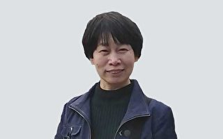 被失踪一年半 法轮功学员唐敏遭冤狱迫害