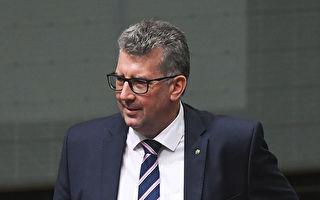 澳联邦政府内阁改组 数名国家党议员获擢升