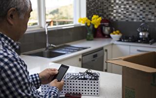 澳洲MobileMuster呼吁更多旧手机投入回收