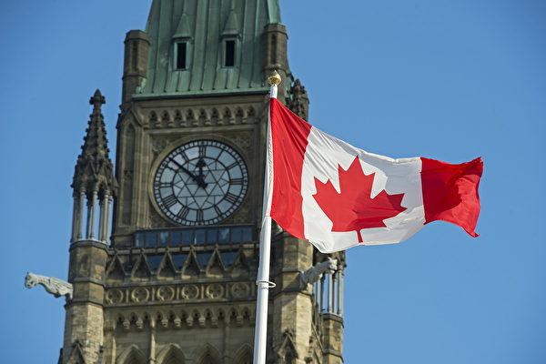 调查:大部分加人对政府应对危机没信心| 加拿大挑战| 大纪元