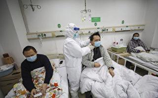 【紀元專欄】應對病毒流行 渥京未以加人為先引擔憂
