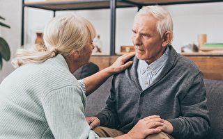 小剂量锂或可阻止阿兹海默症恶化