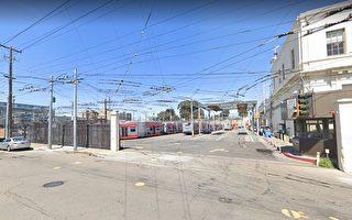 舊金山交通局解決司機短缺    或建專用住房