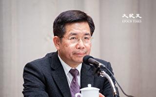 大学开学防武肺 台湾教育部列出4大重点