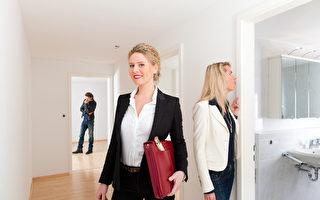 【AUSTPRO珀斯房地產專欄】為什麼有人願意一輩子租房?