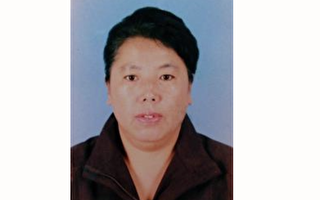 黑龙江省法轮功学员李秀芹被迫害致死