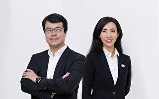 台創業家兄弟營收破50億元  三大發展策略迎戰2020