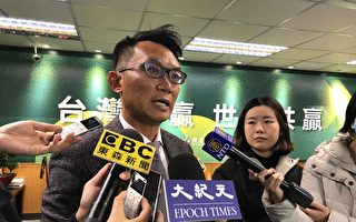 武漢肺炎衝擊 學者:習執政權力受挑戰