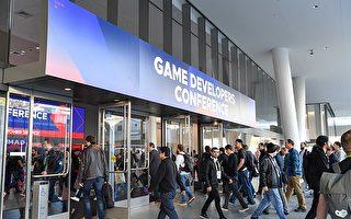 疫情下 索尼脸书退出游戏开发者大会