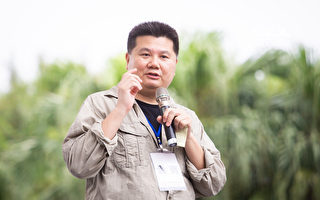 武汉肺炎悲歌 导演批中共无能只会掩盖