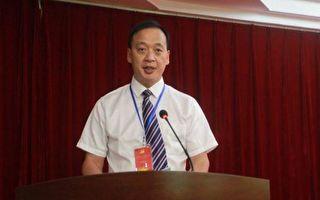 武昌医院院长去世 传武汉医护死亡人数众多