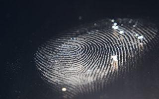 新方法从指纹确认曾使用可卡因