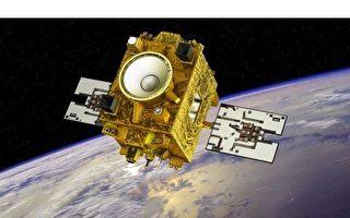 """卫星上""""自由落体""""实验寻暗物质踪迹"""