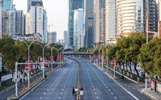 武漢封城滿月 志願者接受VOA採訪遭訓誡