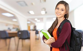 激励青少年学习的五个方法