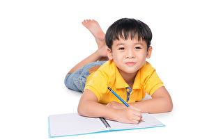 八項簡單訓練 助孩子提升工作記憶