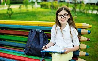 提高孩子寫作技巧的六個步驟