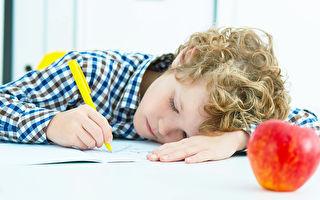 中學忽視寫作教學 新州學生缺關鍵寫作技能