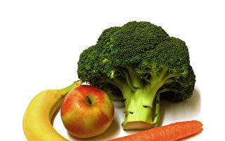 組圖:日本廚師的蔬果雕刻 堪稱一絕