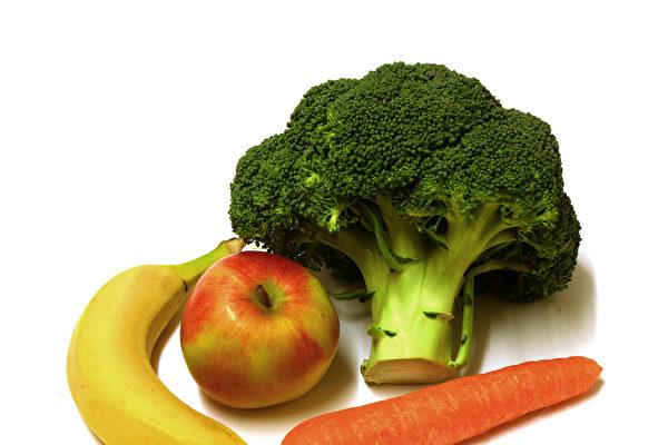 组图:日本厨师的蔬果雕刻 堪称一绝